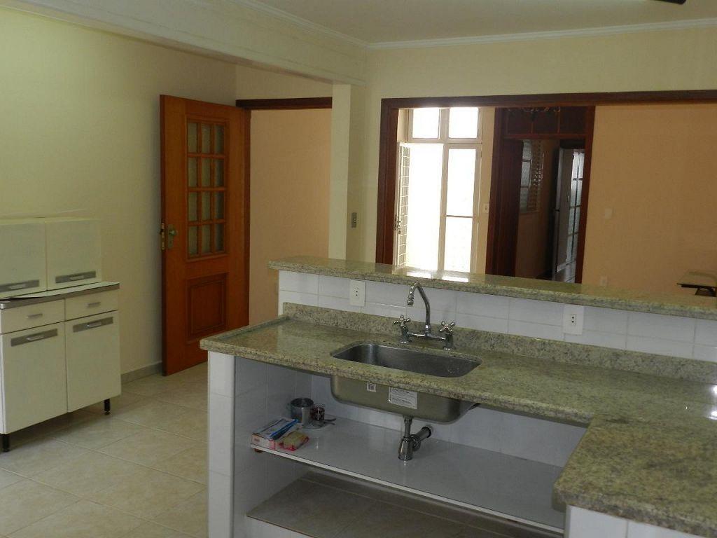 Casa Para Alugar Em Amparo Sp R 1 800 00 Alameda Im Veis