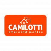 Camilotti Empreendimentos Imobiliários Ltda